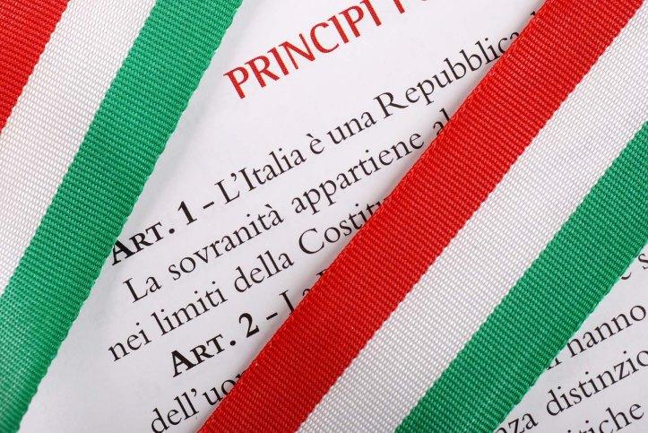 costit.-italiana-1