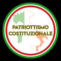 logo01risorgimento_Layout 1-2 (2).png