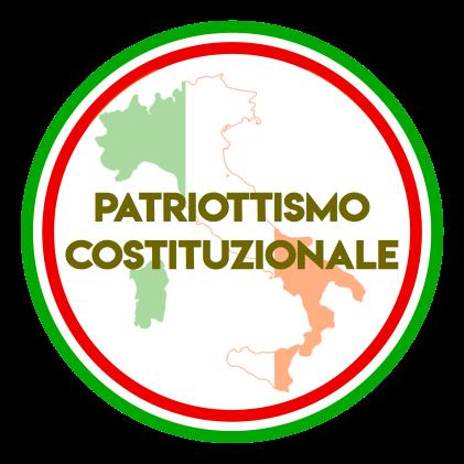 logo01risorgimento_Layout 1-2 (2)
